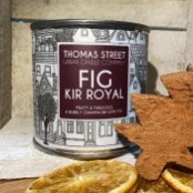 Fig Kir Royal