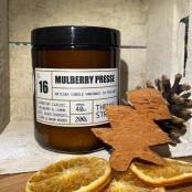 Mulberry Presse